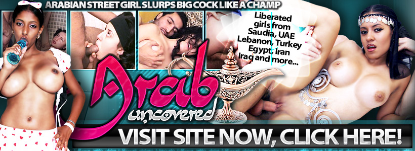 Hot arab adult sex